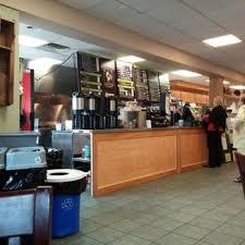 forked river german butcher shop 23 photos 44 reviews