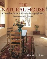 energy efficient home design books the natural house a complete guide to healthy energy efficient