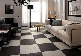 Easy Flooring Ideas 14 Livingroom Flooring Ideas The Oakland Stage
