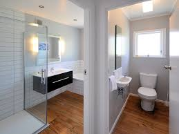 design ideas 27 home renovation ideas home remodeling