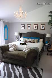 Dark Turquoise Living Room by Bedroom Design Turquoise House Decor Purple And Turquoise Bedding