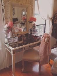 Vanity Table Pier One 106 Best My Dream Beauty Room Images On Pinterest Makeup Makeup