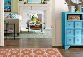 laminate wood flooring ideas