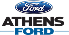 ford athens ga athens ford used ford dealer in athens ga