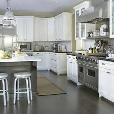 kitchen floor designs ideas catchy collections of kitchen floor designs ideas best 25 vct