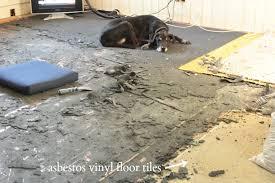 preparing for hardwood floor restoration open letter to our