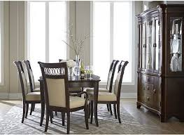 Astor Park Dining Table Havertys - Havertys dining room sets