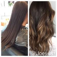 hair colours pin by joey lucas on hair colours 2017 pinterest hair color