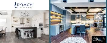 Homeplans Com Review by Legacy Kitchens New West