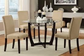 world market dining room table