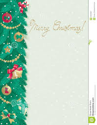 merry christmas background stock image image 34639381