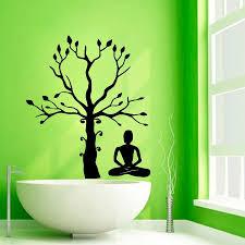 wall ideas green wall decor photo sage green wall decor lime trendy lime green vinyl wall decor white wall decor white green wall decor large size
