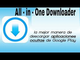 downloader for apk aio downloader no 1 paid for free android free store
