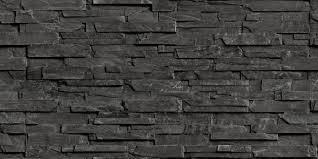 download dark stone tile texture gen4congress com