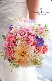 wedding flowers quiz blue bouquet booking process quiz to determine flower