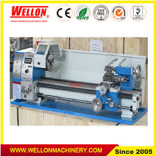 Metal Bench Lathes For Sale Lathe Lathe Suppliers And Manufacturers At Alibaba Com