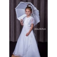exquisite first holy communion dresses in croydon surrey