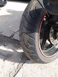 cbr600r honda cbr 600r 1997 glasgow motorbikes u0026 scooters