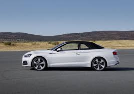 audi a5 top speed 2017 audi a5 convertible picture 694384 car review top speed