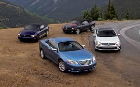 nissan maxima enterprise rental top down rental car comparison chevy camaro vs chrysler 200 vs