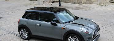 siege auto voiture 3 portes siege auto voiture 3 portes 100 images siege auto voiture 3