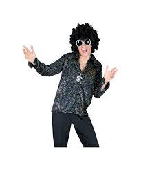 men costumes mens 70s disco costume