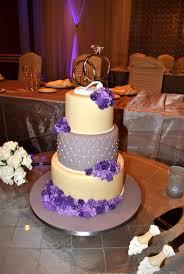 82 best wedding cakes images on pinterest buttercream wedding