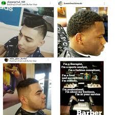 redding u0027s fresh look barber shop photos facebook