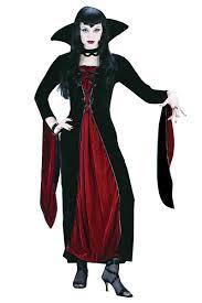 victorian vampire costume masquerade express