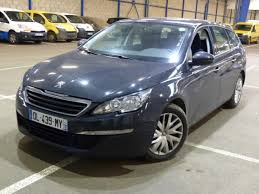 si e 308 sw peugeot 308 sw business 01 2014 07 2017 308 sw 1 6 hdi 92ch fap