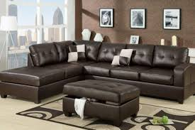Cheap Sectional Sofas Houston Tx Sectional Sofas Affordable Furniture Houston Tx Cheap Bargain