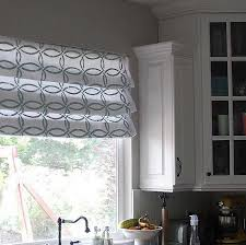 Grape Kitchen Curtains by Colorful Kitchen Curtains Red Stained Wall Brown 3 Grapes Banner