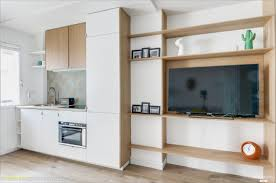 idees de cuisine kitchenette ikea pour studio avec bloc kitchenette ikea excellent