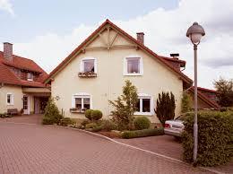 Massivhaus Massivhaus Bpm Bau U0026 Projektmanagement Bodensee