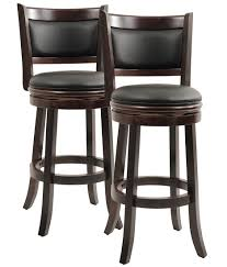 bar stools wooden bar stool pottery barn bar stools for kitchen