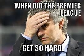 The League Memes - premier league memes trollepl twitter