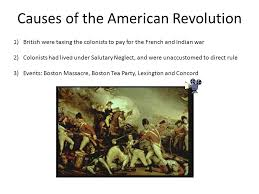 Pictures  Persuasive Essay and Speech Topics   Ereading Worksheets     Miss Subler s Social Studies Site
