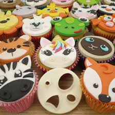 cake supplies cake decorations cake decorating and cupcake supplies