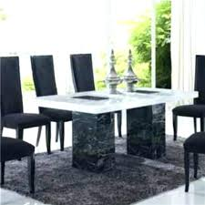 Modern Contemporary Dining Table Stylish Dining Table Sets Contemporary Dining Room Furniture