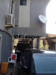 4 bedroom apartment for rent bedroom flat apartment for rent ojuelegba surulere lagos pid
