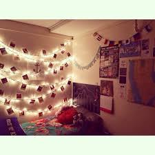 stnkrbug dorm room inspiration