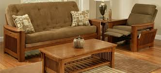 futon living room futon mattresses bed covers futons in lancaster pa