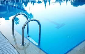 blog u2014 signature custom pools