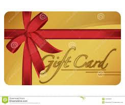 gift card free gift card royalty free stock images image 14649959