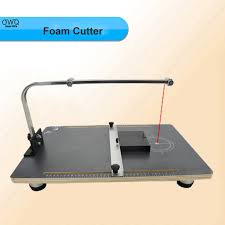 wire foam cutter table 110v 220v wire foam cutting machine tools table