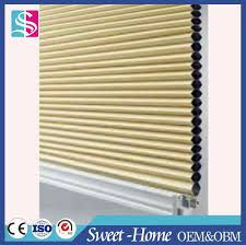 plisse honeycomb blinds plisse honeycomb blinds suppliers and