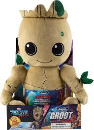 underground toys star wars animatronic porg white sw10356 best buy