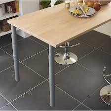 fixation cuisine fixation meuble bas cuisine luxury meuble bas de cuisine avec plan