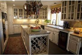 how to make cabinets look distressed need idea for distressed kitchen cabinets