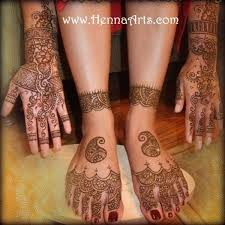 117 best henna tattoo designs images on pinterest draw drawings